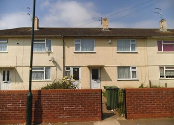 Thumbnail 3 bed terraced house to rent in Chester Walk, Grimsby