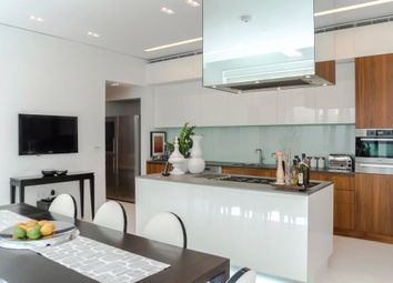 Cleveland Terrace, Bayswater, London W2