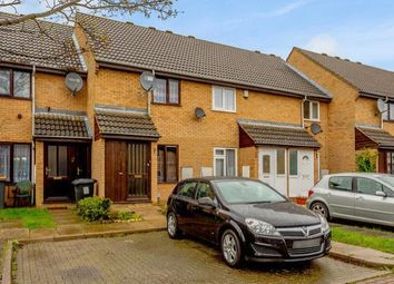 Thumbnail 2 bed property to rent in Chesterton Mews, Bedford