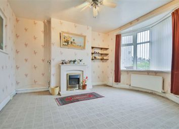 Thumbnail 2 bed property for sale in Montrose Street, Brierfield, Lancashire