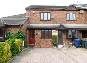 Thumbnail 2 bed property to rent in Mill View Court, Bickerstaffe, Ormskirk