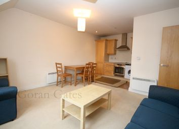 2 bed flat for sale in Granby Court, Harrow HA1