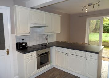 Thumbnail 4 bed semi-detached house to rent in Coldean Lane, Coldean, Brighton