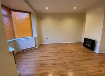 Thumbnail 3 bed terraced house to rent in Gateshead Road, Borehamwood