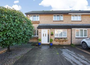 Thumbnail 3 bed semi-detached house for sale in Kingfisher Close, St. Mellons, Cardiff, Caerdydd