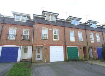 4 bed town house for sale in Blackmead, Riverhead, Sevenoaks TN13