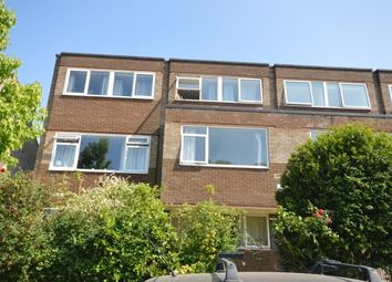 Thumbnail 3 bed flat to rent in Riverside, Cambridge