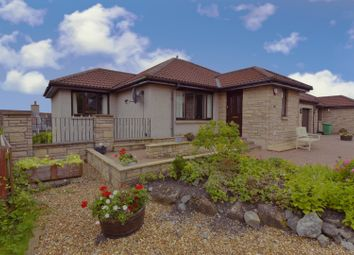 Thumbnail 5 bed detached house for sale in Bayview, Torryburn