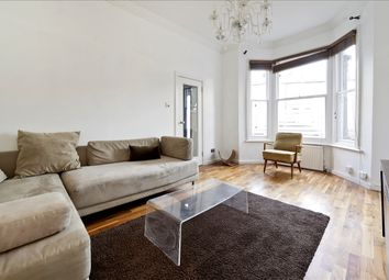 Thumbnail 3 bed semi-detached house for sale in Askew Crescent, London