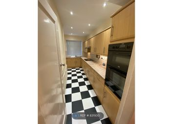 Thumbnail 3 bed semi-detached house to rent in Fairfield Avenue, Liverpool