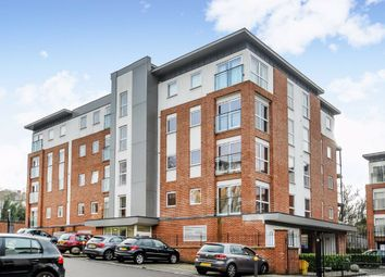 Thumbnail 2 bed flat to rent in Highwood Close, London