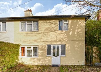 3 bed semi-detached house for sale in Camden Gardens, Thornton Heath CR7