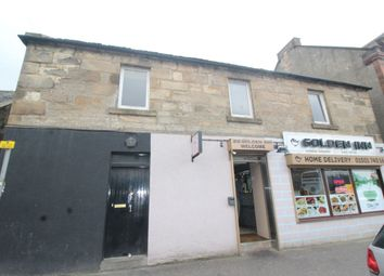 Thumbnail 3 bed property for sale in East Main Street, Whitburn, Bathgate