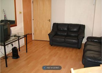 Thumbnail 1 bedroom flat to rent in The Highway, London