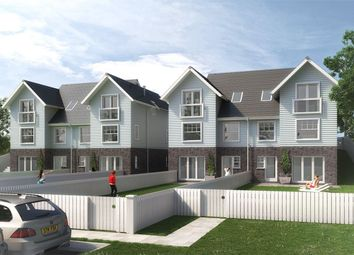 Thumbnail 3 bed semi-detached house for sale in Dogs Hill Road, Winchelsea Beach, Winchelsea