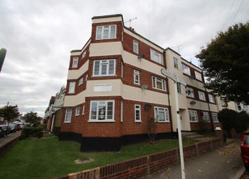 Thumbnail 2 bed flat to rent in Fairleigh Drive, Leigh-On-Sea