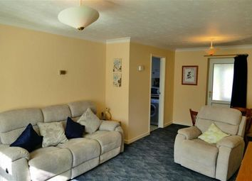 Thumbnail 3 bed terraced house for sale in Tern Close, Calne