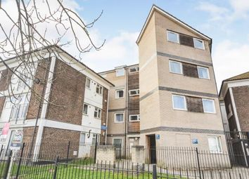 2 bed flat for sale in Redgrave Road, Basildon, Essex SS16