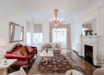 8 bed property for sale in Lygon Place, London SW1W