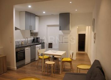 Thumbnail 1 bed apartment for sale in Aix En Provence, Aix En Provence, France