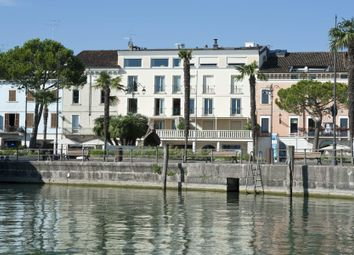 Thumbnail 3 bed apartment for sale in Piazza Giacomo Matteotti, 25015 Desenzano Del Garda Bs, Italy