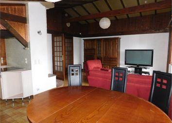 Thumbnail 2 bed apartment for sale in Rhône-Alpes, Haute-Savoie, Domancy