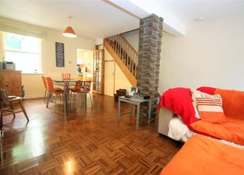 Thumbnail 3 bedroom terraced house for sale in Marsh Road, Weymouth