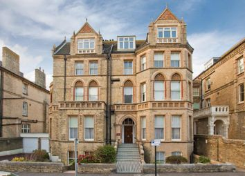 Thumbnail 3 bed flat to rent in 4 Third Avenue, Hove