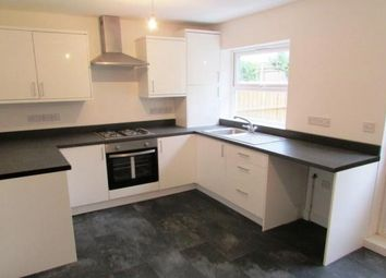 Thumbnail 3 bedroom terraced house to rent in Ashton Road, Hyde