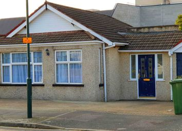 Thumbnail 3 bed bungalow for sale in St. Michaels Road, Welling