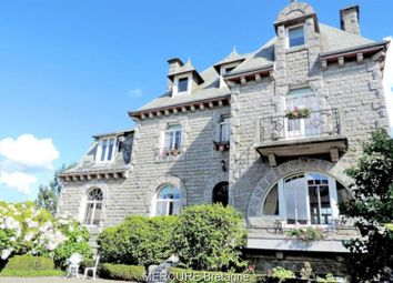 Thumbnail 8 bed property for sale in Callac, Bretagne, 22160, France