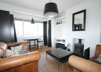Thumbnail 3 bed flat to rent in Thalassa Road, Worthing