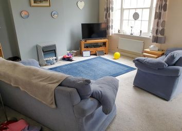 3 bed maisonette to rent in Woodlands Park Road, Bournville Village Trust, Birmingham B30