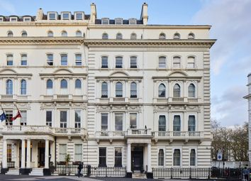 Town house for sale in Princes Gate, London SW7