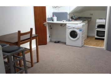 Thumbnail Semi-detached house to rent in 85 Windmill Hill, Enfield