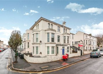 Thumbnail 1 bed flat for sale in Bourne Street, Eastbourne