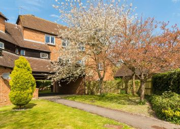 3 bed maisonette for sale in Mattock Way, Abingdon OX14