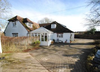 Thumbnail 6 bed detached house for sale in High Street, Stanford In The Vale, Faringdon