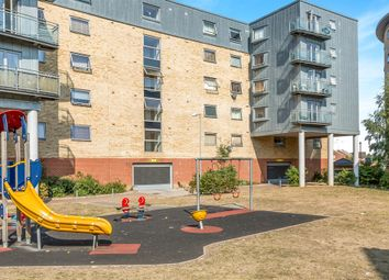 2 bed flat for sale in Wherstead Road, Ipswich IP2