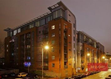 Thumbnail 2 bed maisonette to rent in Pall Mall, Liverpool
