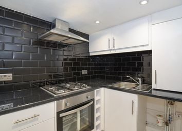 Thumbnail 2 bed flat for sale in Shrubbery Road, Streatham