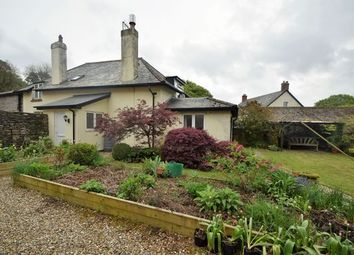 Thumbnail 2 bed cottage to rent in Landacre, Withypool, Minehead