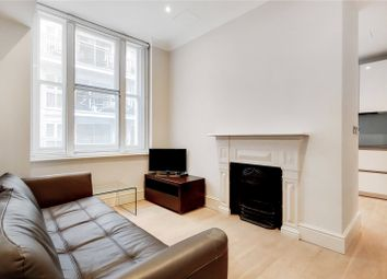 1 bed property to rent in Westminster Palace Gardens, Artillery Row, London SW1P