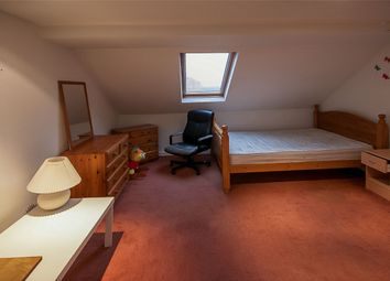 Thumbnail 4 bed flat to rent in Beverley Gardens, Wembley, Greater London