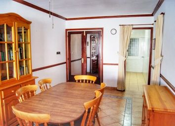 Thumbnail 3 bed apartment for sale in Es Castell, Menorca, Balearic Islands, Spain