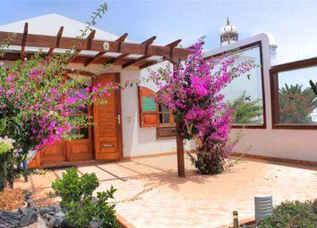 Thumbnail 1 bed bungalow for sale in Puerto Del Carmen, Las Palmas, Spain