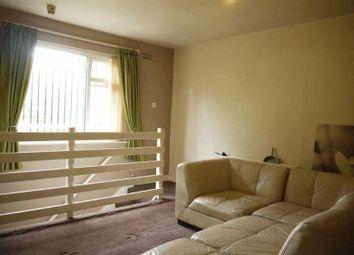 Thumbnail 2 bed flat to rent in Harrogate Road, Eccleshill, Bradford