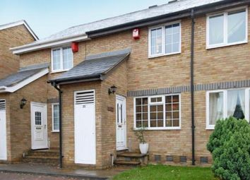 Thumbnail 1 bedroom property to rent in Midship Close, London, London