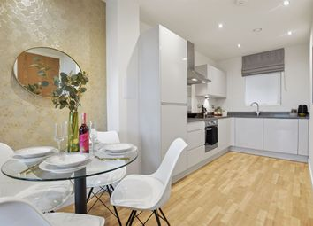 1 bed flat for sale in Lampton Road, Hounslow TW3