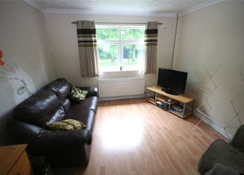 Thumbnail 1 bedroom flat to rent in Northpark, Billingham, Tees Valley
